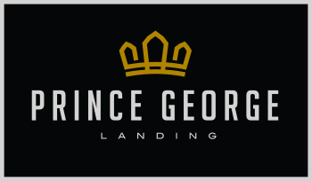 Prince George Landing - Brooklin Whitby